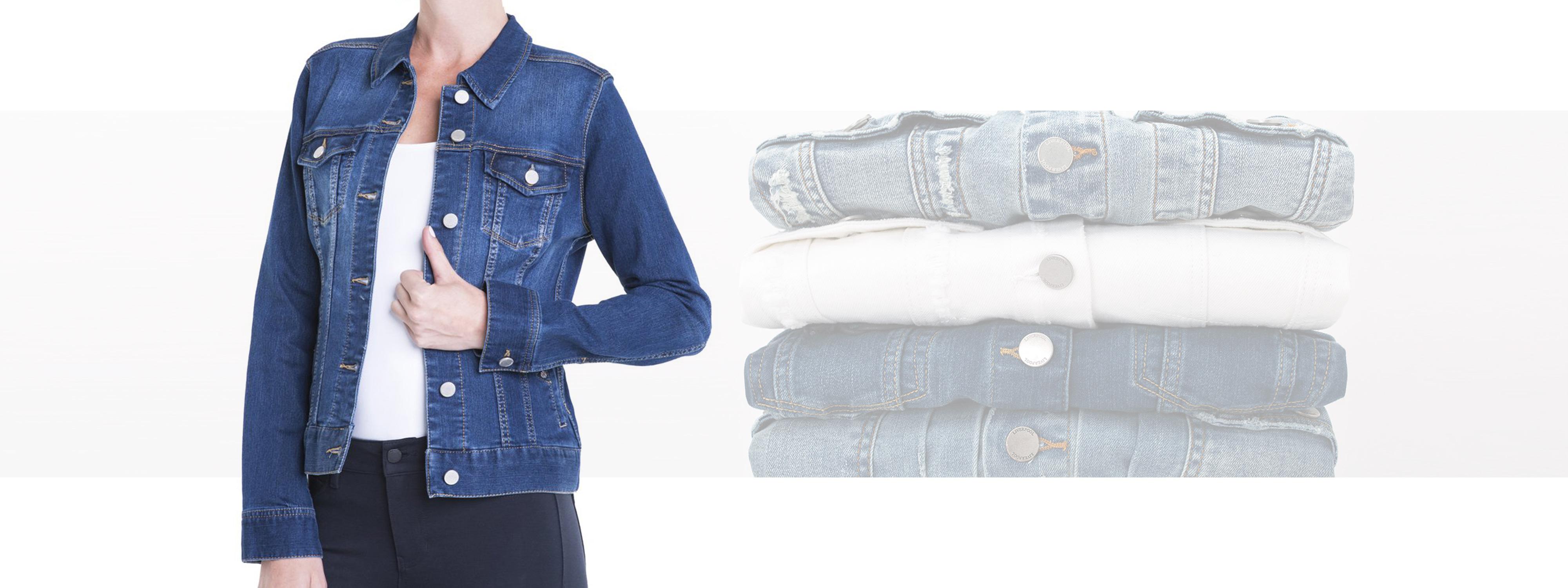 knuths-liverpooljeans-denim-jacket