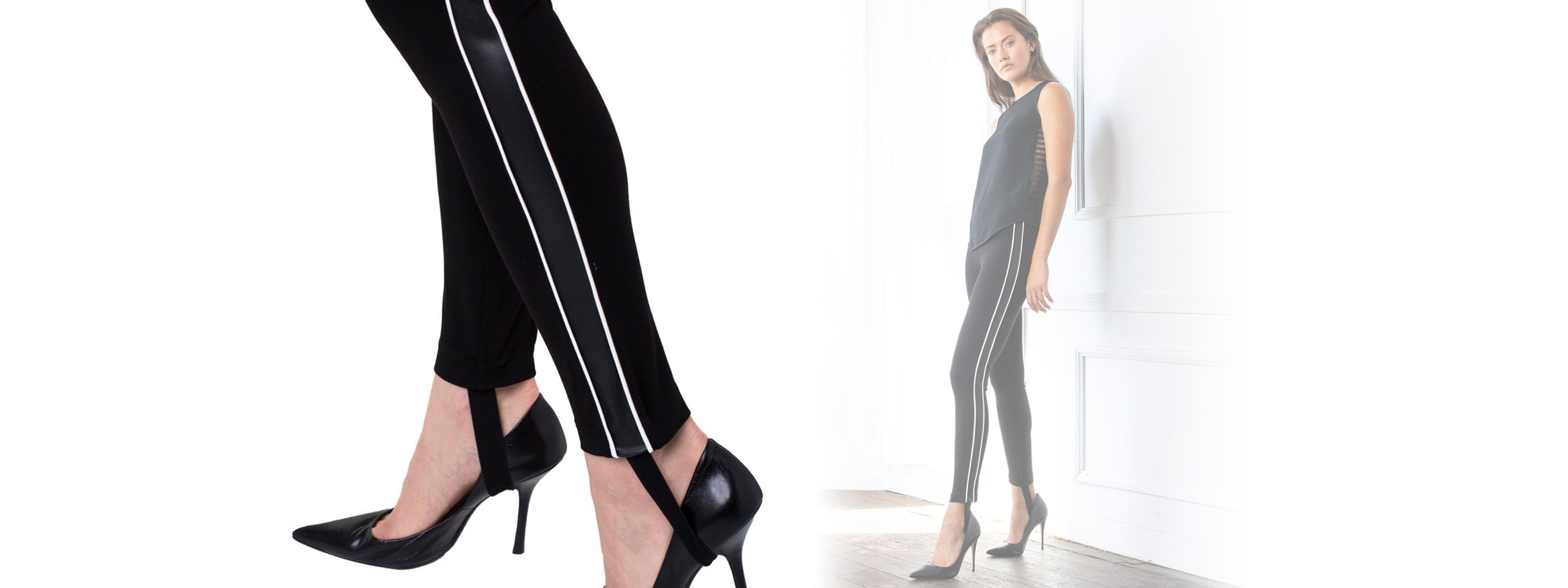 knuths-liverpooljeans-drew-ankle-legging-stirrup