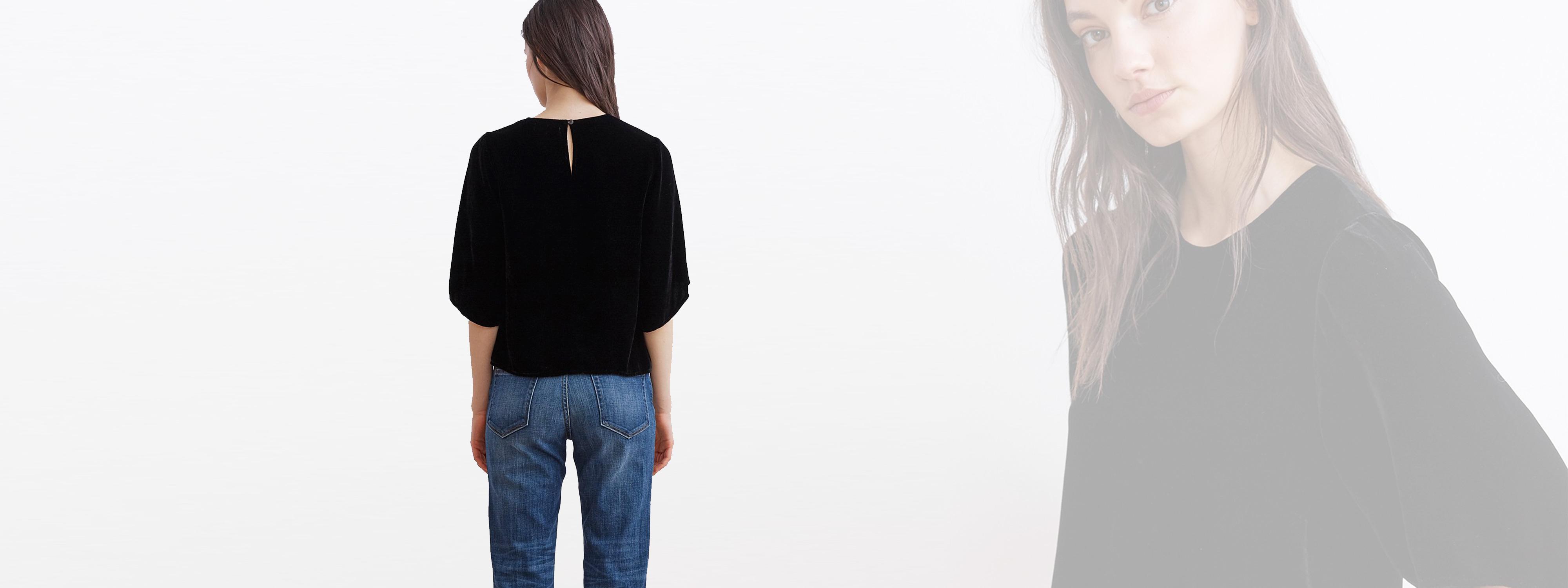 knuths-velvet-andi_shirt