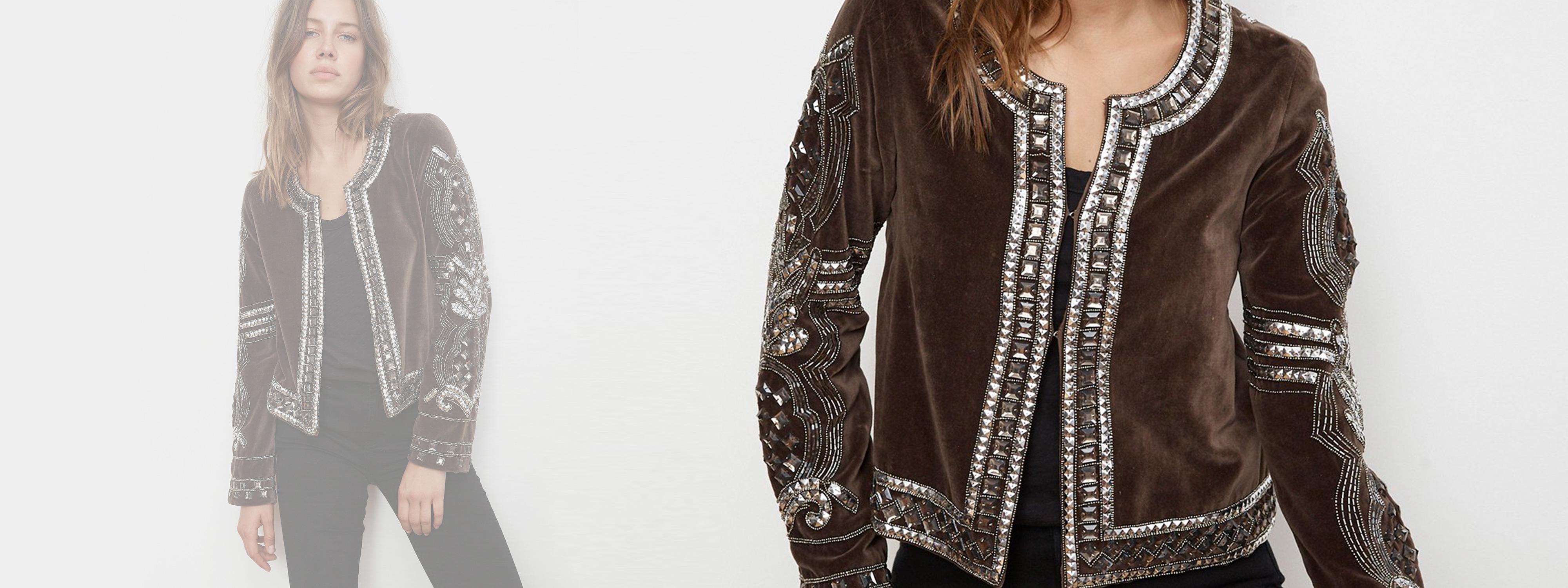 knuths-velvet-peggie_jacket