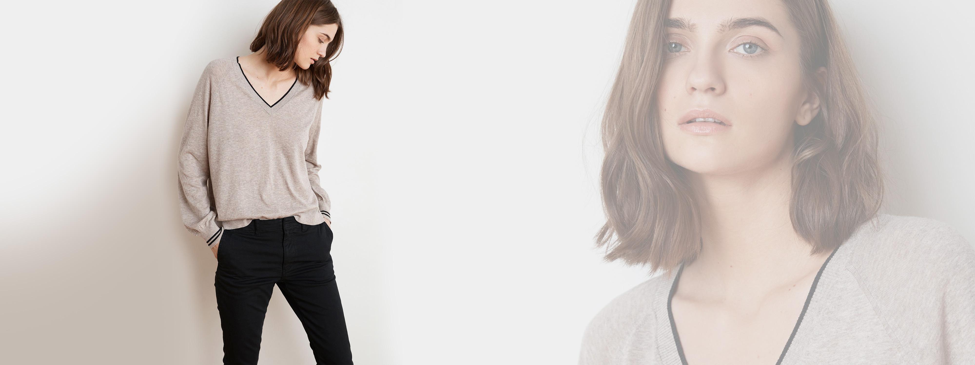 knuths-velvet-zanna_sweater