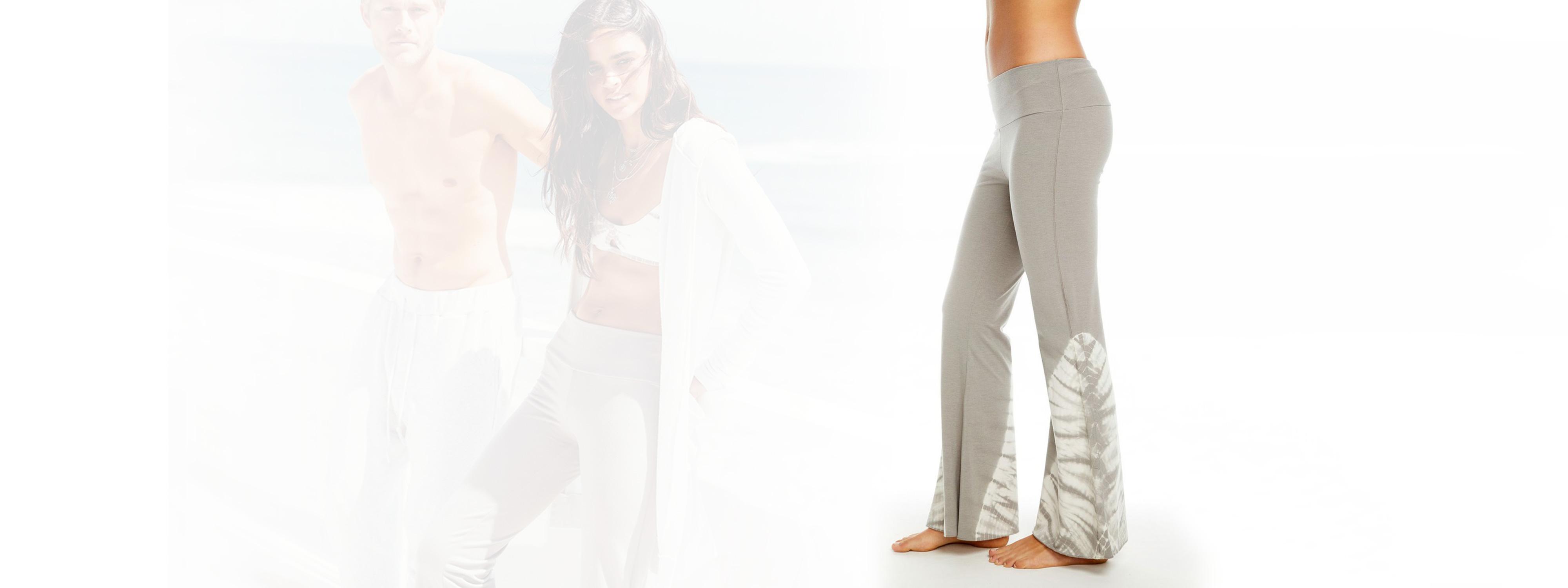 Chaser Quad Pants