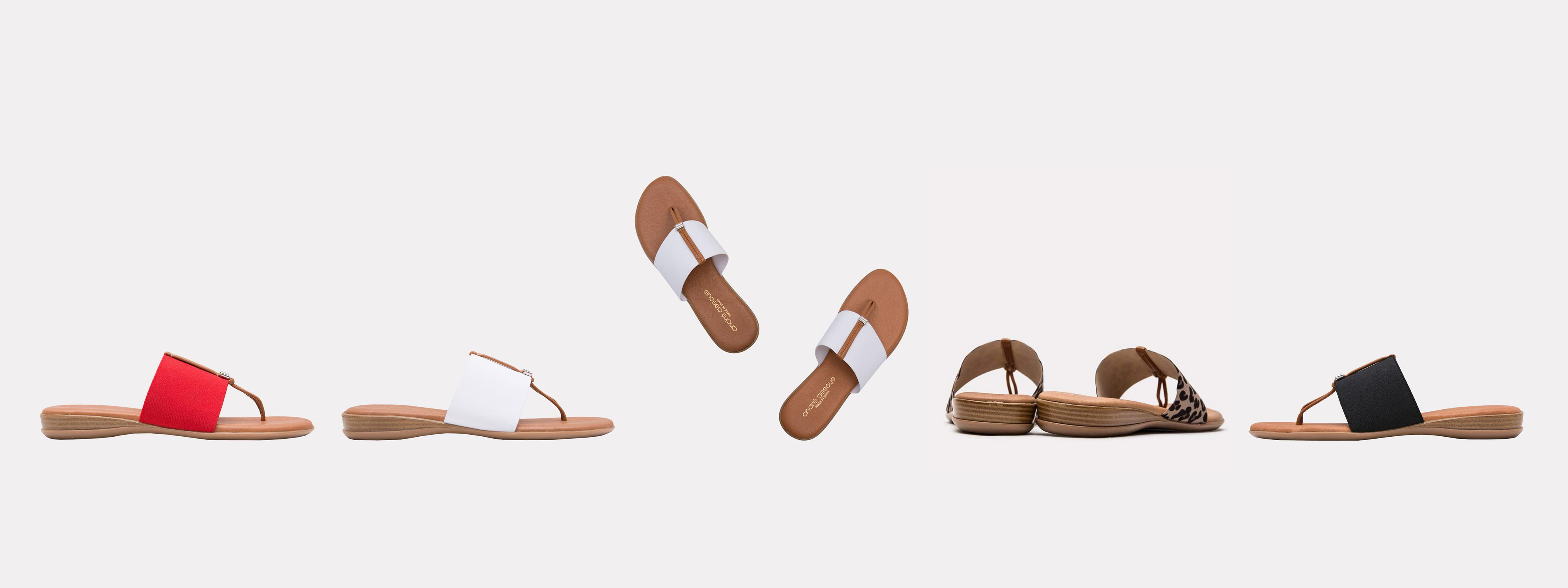 knuths-Andre-Assous-nice_sandals