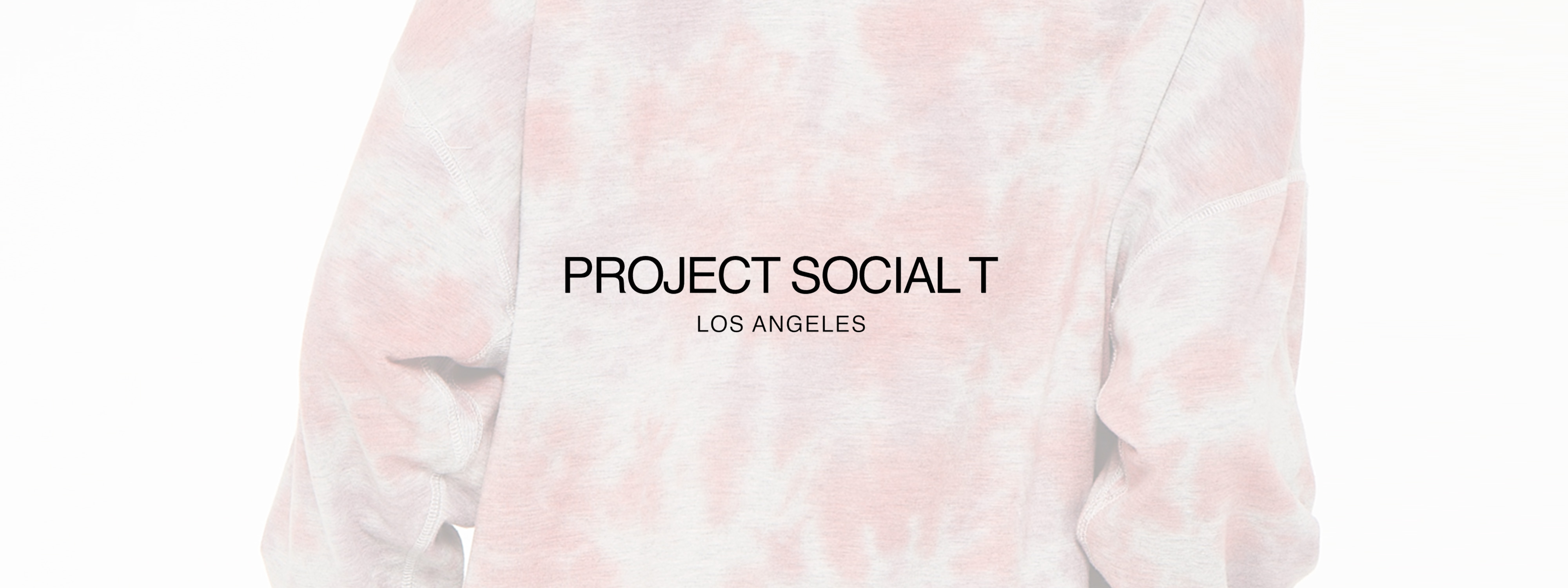 knuths-project-social-t-brands