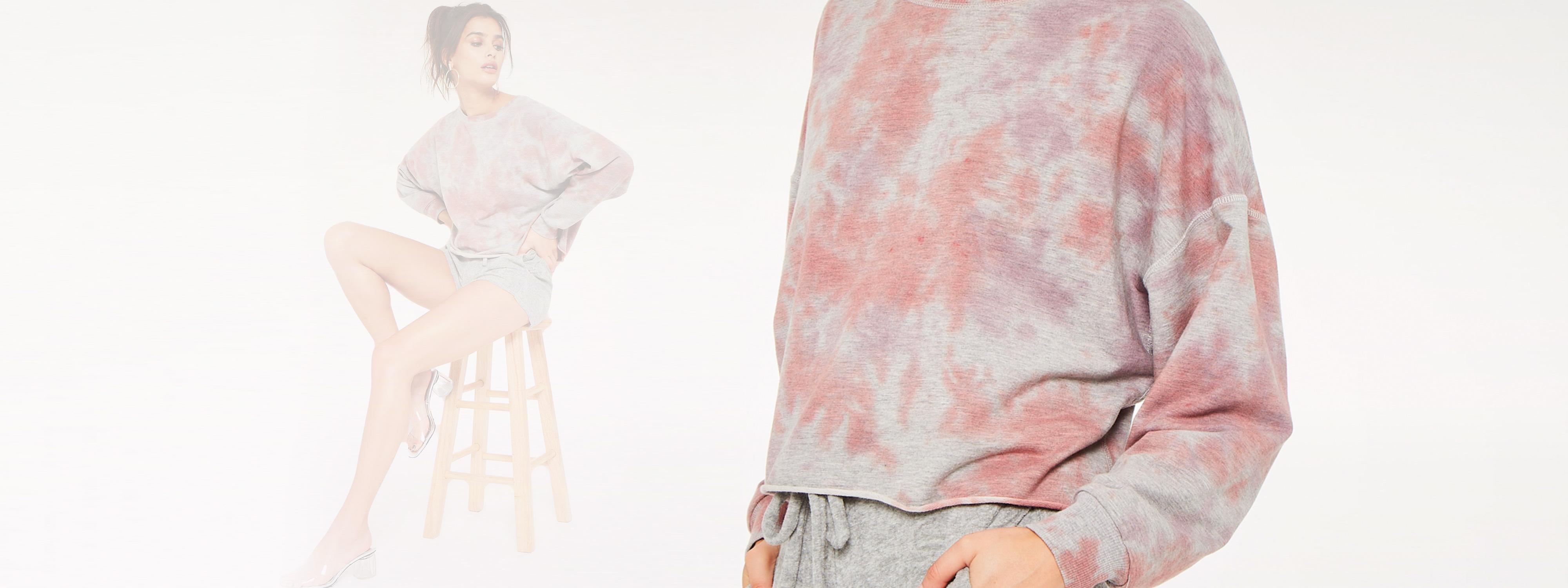 knuths-project-social-t-tie-dye-sweatshirt
