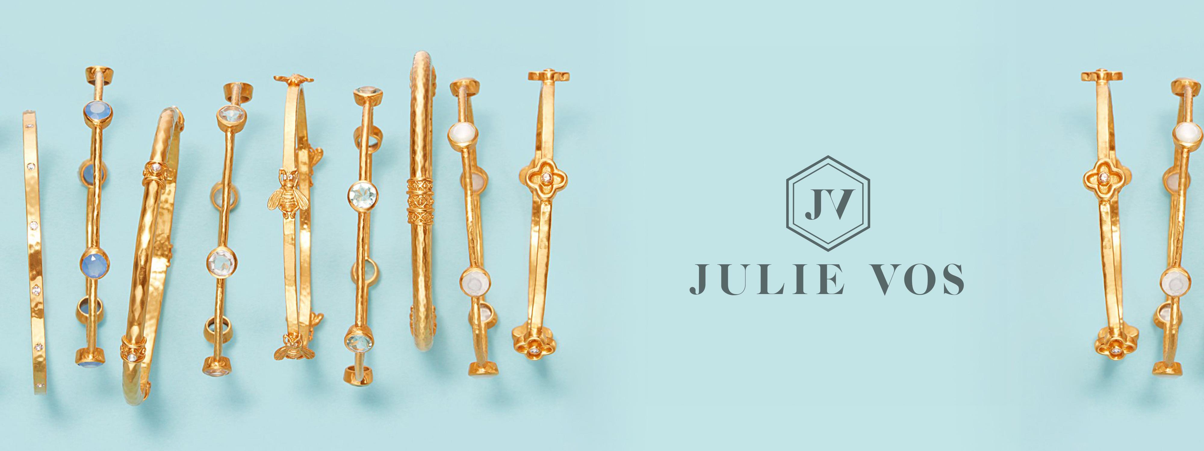 knuths-julie-vos-brands