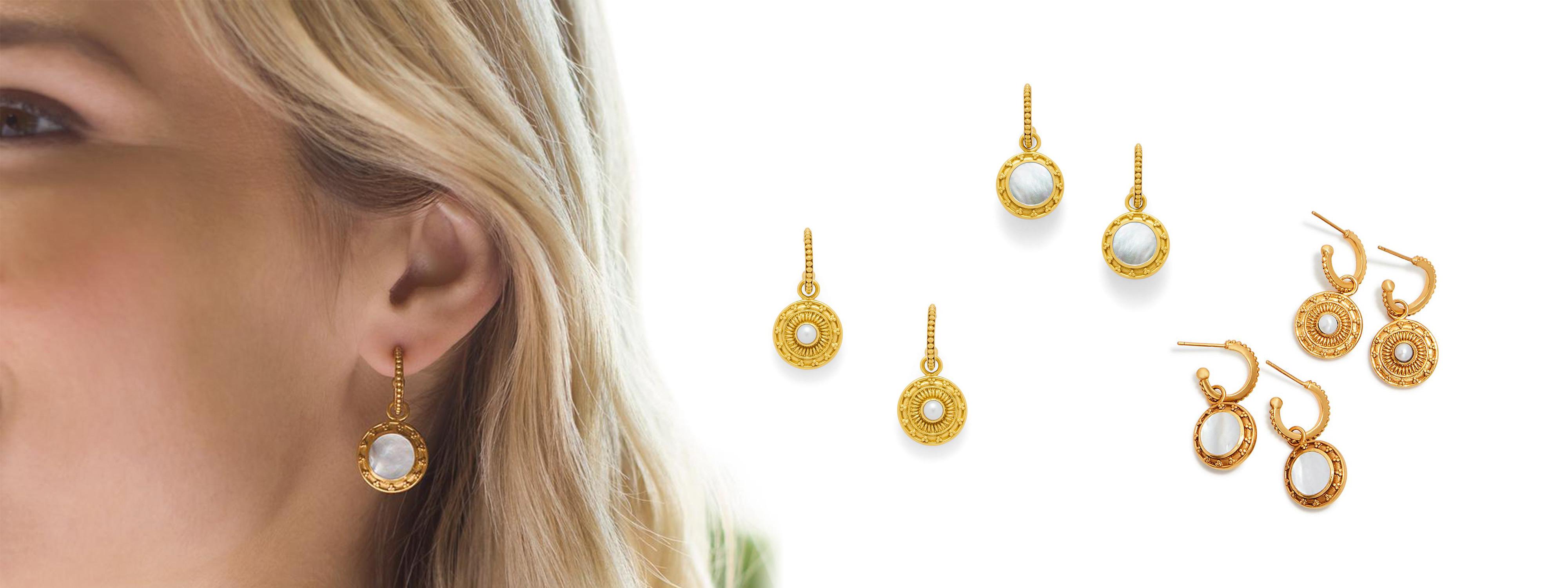 knuths-julie-vos-sofia-earring