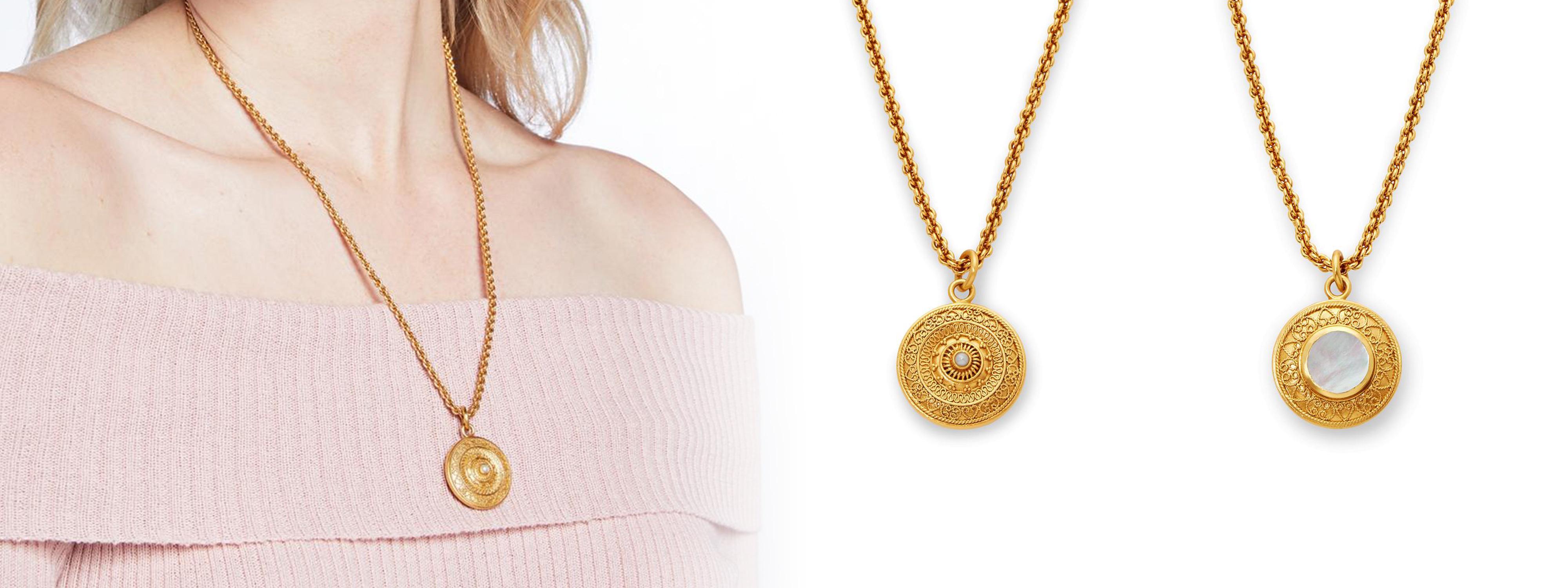 knuths-julie-vos-sofia-necklace
