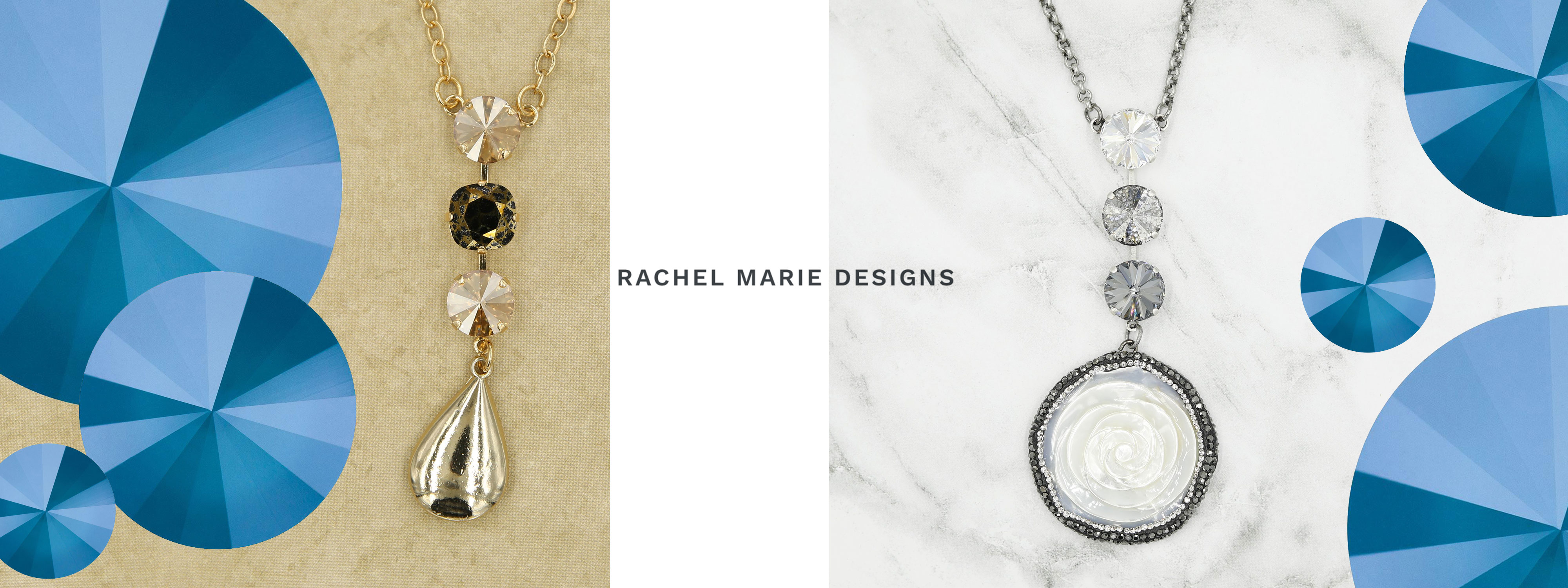 RACHEL-MARIE-DESIGNS-brand