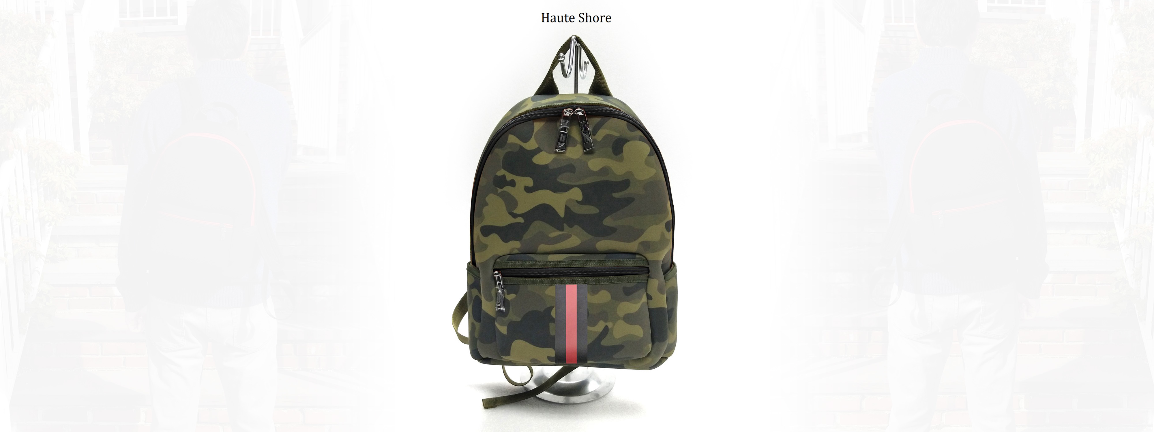 Haute-Shore-Alex_backpack