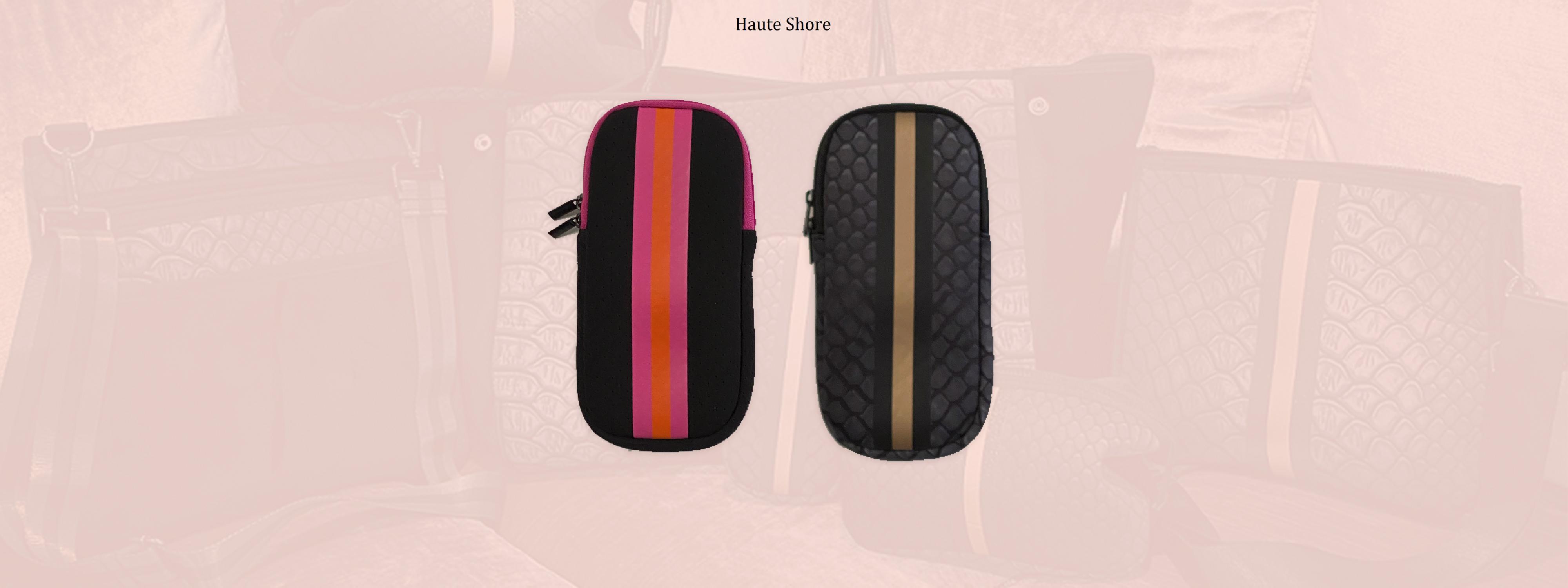 Haute-Shore-Glasses-Cases